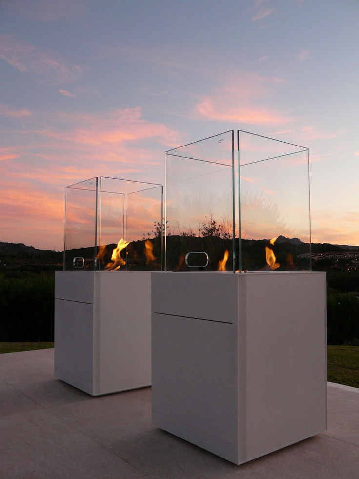 bio-fireplace-Mario-Ferrarini-Babele-2