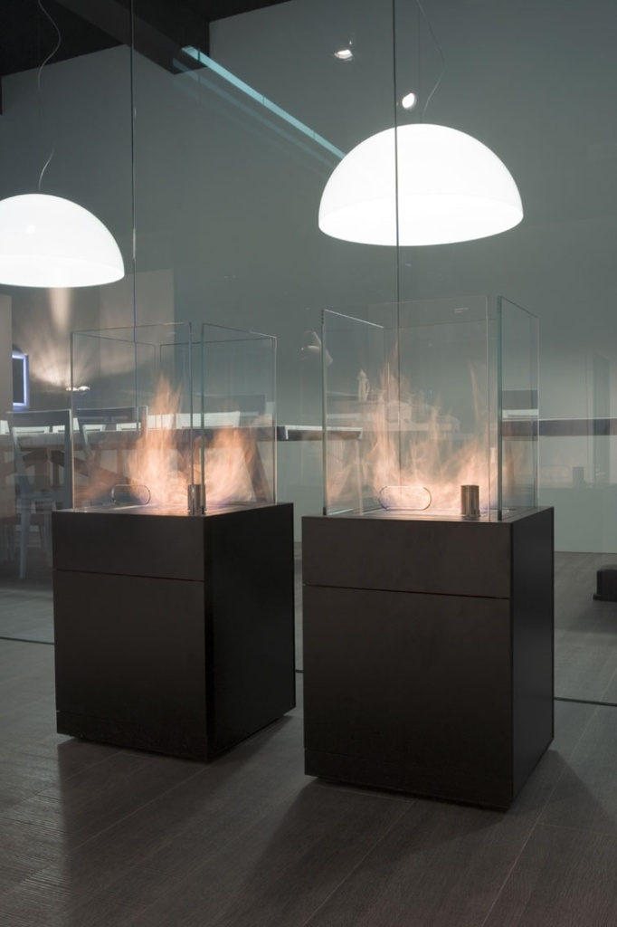 bio-fireplace-Mario-Ferrarini-Babele-3