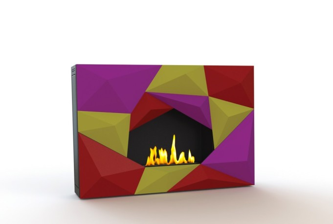bio-fireplace-glamm-fire-crystal-2