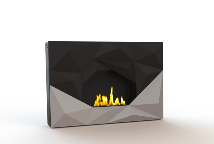 bio-fireplace-glamm-fire-crystal-3