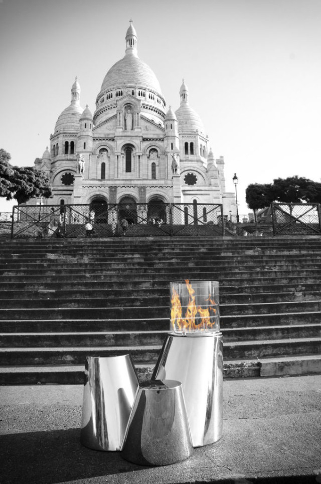 bio-fireplace-ignisial-paris-opera-2