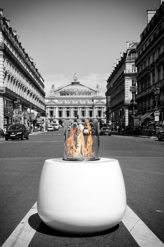 bio-fireplace-ignisial-paris-opera-3