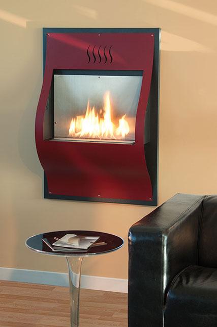 bio-fireplace-paper-altro-fuoco-