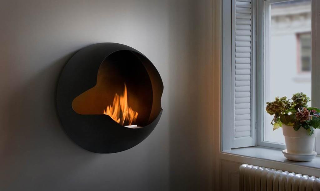 bio-fireplace-vauni-cupola-2