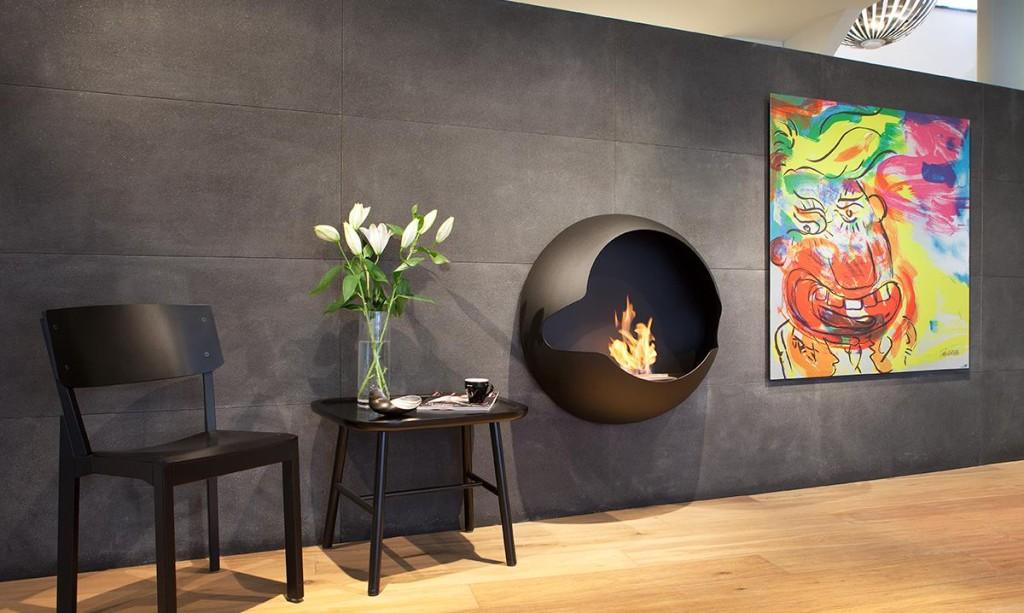 bio-fireplace-vauni-cupola-3