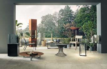 Dapedra Bio Fireplaces Beauty For The Demanding Lovter