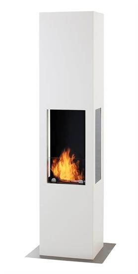 bio-fireplace-muenkel-design-prism-fire-l-2