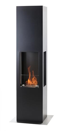 bio-fireplace-muenkel-design-prism-fire-l-3