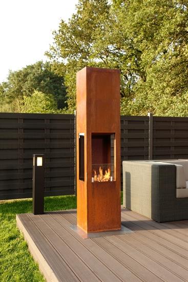 bio-fireplace-muenkel-design-prism-fire-l-4