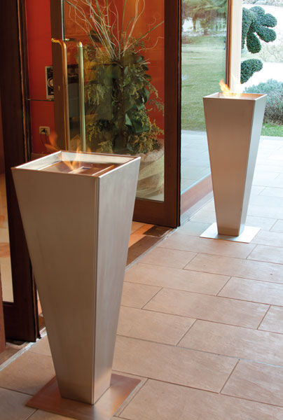 bio-fireplace-thorpe-altro-fuoco-4