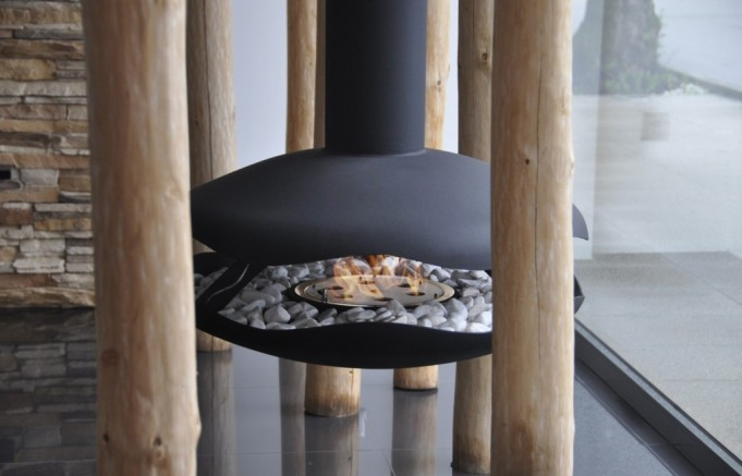 bio-fireplace-perola-glamm-fire-4